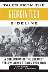 GT History book